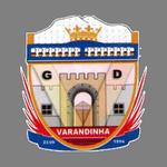 GD Varandinha