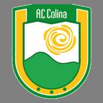 Deportes Colina