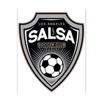 Los Angeles Salsa SC