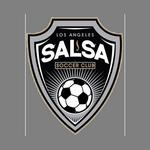 Los Angeles Salsa SC