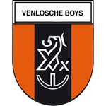 RKVV Venlosche Boys