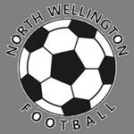 North Wellington AFC