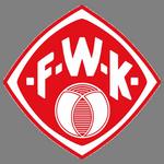 FC Würzburger Kickers II