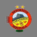 Naranjeros Escuintla FC