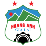 Hoang Anh Gia Lai