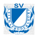 SV Leithaprodersdorf