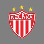 Club Necaxa Under 20