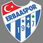 Erbaa Spor Kulübü