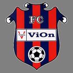 FC Zlaté ViOn Moravce - Vrablé II