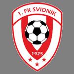 1.FK Svidník