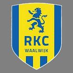 RKC Waalwijk Reserves