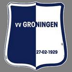 Voetbalvereniging Groningen