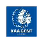 KAA Gent Ladies III