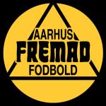 آرهوس فريماد