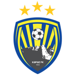 FK Kapaz