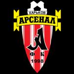 FC Arsenal Kharkiv