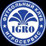 FC Ihroservice Simferopol'
