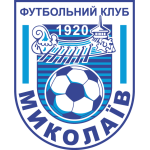 MFK Mykolaiv