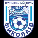 ميكولاييف