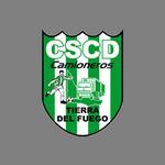 Club Social y Deportivo Camioneros de Rio Grande