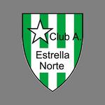 Estrella Norte CF