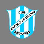 Club Atlético Argentino Pergamino