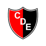 Club Defensores de Esquiú