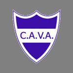 CA Villa Alvear