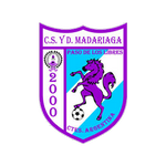 Club Deportivo Madariaga
