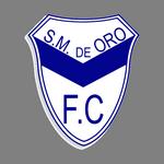 Club Santa María de Oro