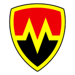 FK Metalurh Zaporizhya