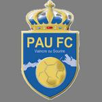 Pau FC II
