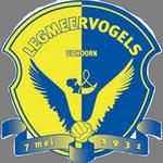 Legmeervogels FC