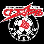 FK Stal Alchevsk