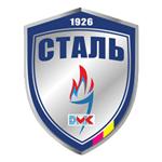 FK Stal Kamianske
