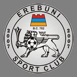 Erebuni FC