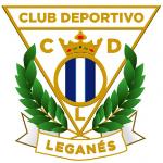 CD Leganés II