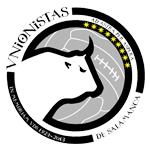 يونيونيستاس دي سالامانكا