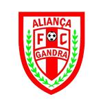 FC Aliança de Gandra