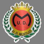 UD Montijo