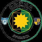 Fudbalska Akademija Pandev