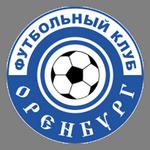 Orenburg U21