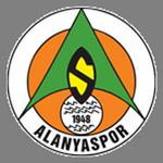 Alanyaspor Under 21
