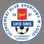 UKS SMS Łódź II