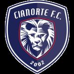 Cianorte FC