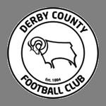 Derby County Under 23