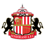 Sunderland Under 23