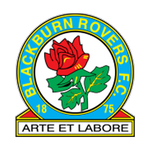 Blackburn Rovers Under 23