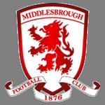 Middlesbrough Under 23