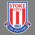 Stoke City Under 23